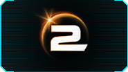PlanetSide 2 Trailer -- Epic First Person Shooter! Get Your Beta On!