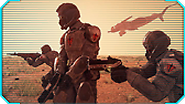 PlanetSide 2 Empire Debrief � The Terran Republic