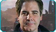 PlanetSide 2 Dev Chat with Shaun Johnston