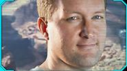 PlanetSide 2 Dev Chat with Brad Heinz