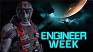 Terran Republic Engineers