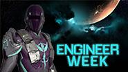 Vanu Sovereignty Engineers