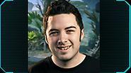 Developer Spotlight Adam Clegg