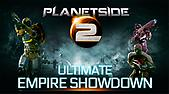 2013 to Be a Stellar Year for PlanetSide 2