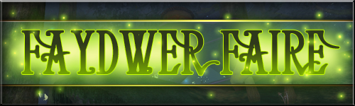 faydwer fair banner