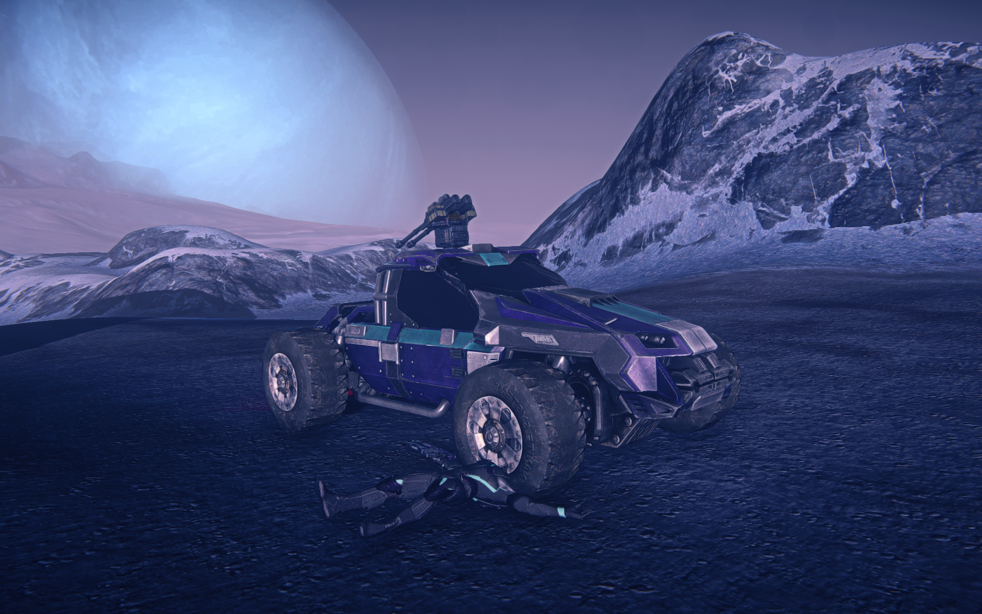 how to get vehicles planetside 2