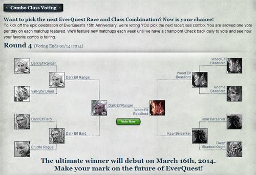 Combo Clash Finals