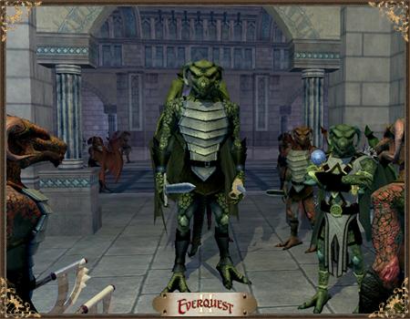 Doom Guard Tammuz