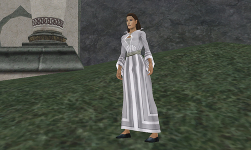 Emissary of Erollisi