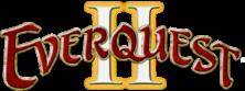 EQ2 Logo