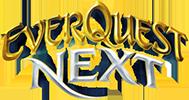 EQN Logo