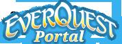 EQ Portal Logo