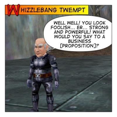 Whizzlebang Twempt