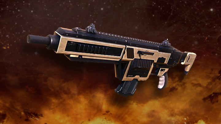 Get Summer Rewards in PlanetSide 2