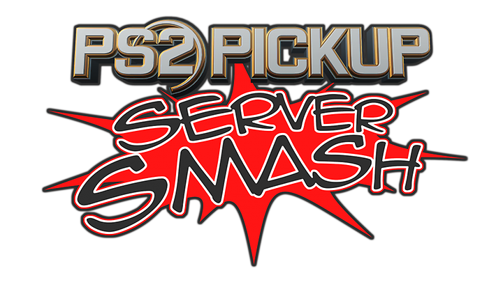 EU ServerSmash is Almost Here