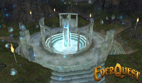 Tempest Temple 3