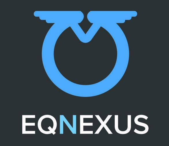 EQ Nexus