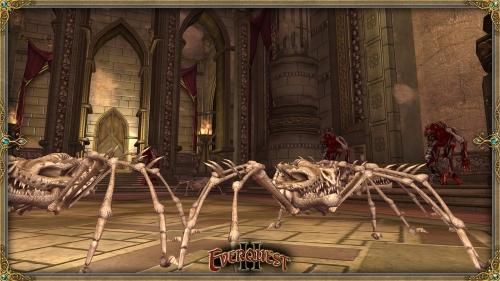 Ossuary of Malevolence 2