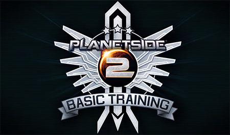 Basic Training Logo