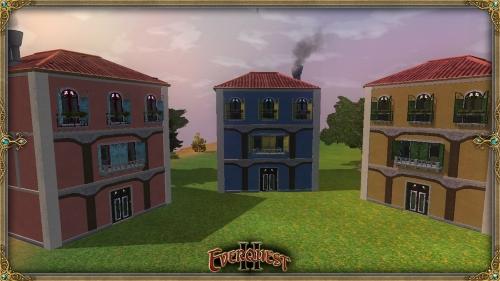 Villa Bundles