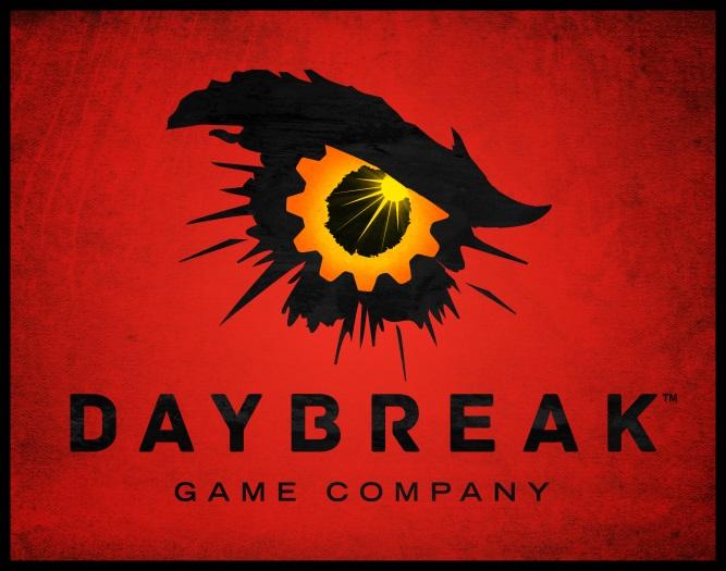 Daybreak_Company_Logo