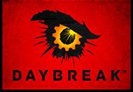 Game Server Status | Daybreak Game Company