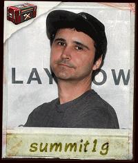 summit1g