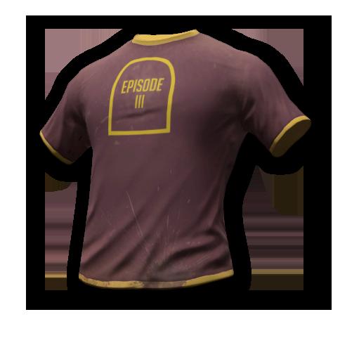iijeriichoii t-shirt skin