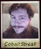 CobaltStreak