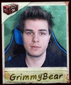 GrimmyBear
