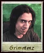 Grimmmz