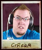 CrReaM