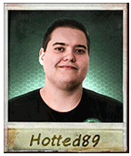 Hotted89