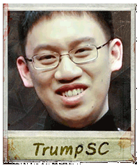 TrumpSC