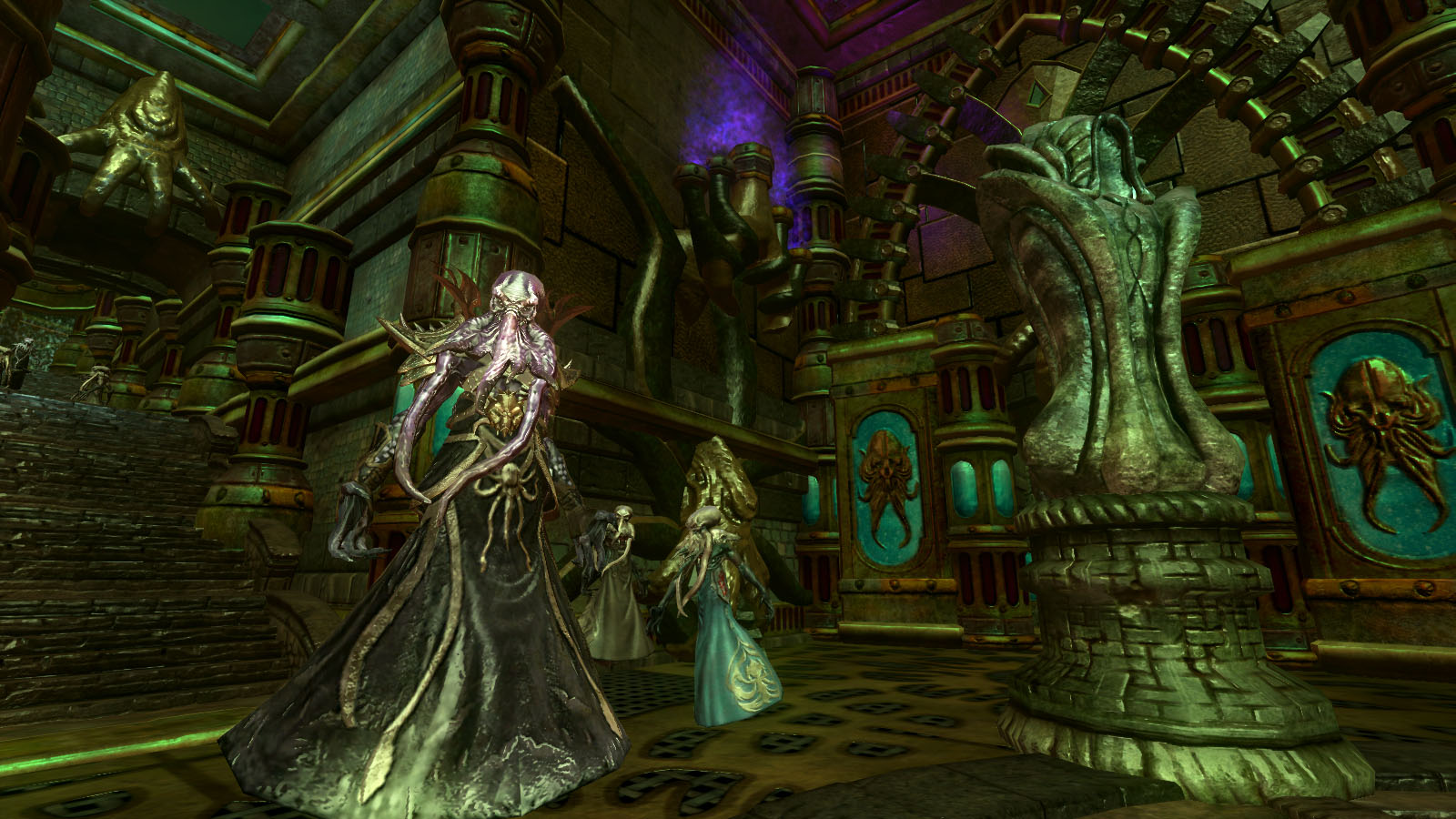 everquest ii news expansion 12 and more on the horizon