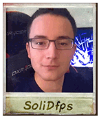 SoliDfps