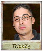 Trick2g