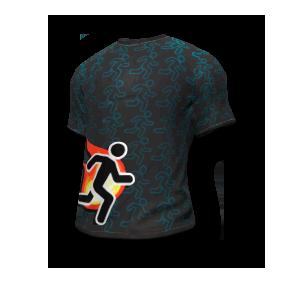 Skin: Mr.Grimmmz's Shirt
