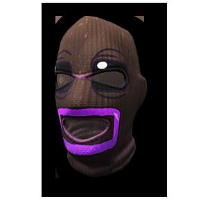 Skin: Trick2g's Ski Mask (uncommon)