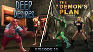 The Story So Far: Episode 19