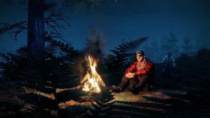 Breaking News: H1Z1 is Evolving | Daybreak Game Company