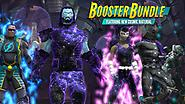 The New Booster Bundle - Extended!