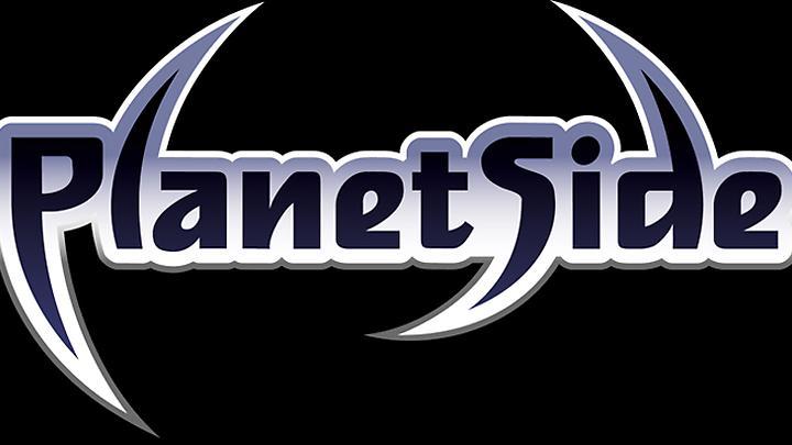 PlanetSide 1 Closure