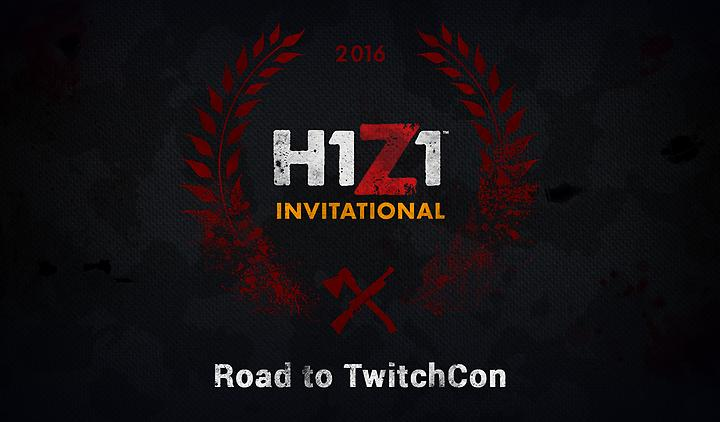32301?v=1.0 coming soon the 2016 h1z1 invitational crate! king of the kill,Invitational H1z1 Crate