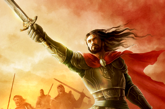 everquest ii news ding heroic characters have leveled up