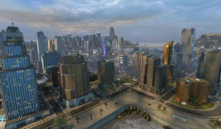 Development Update: The Stats Revamp