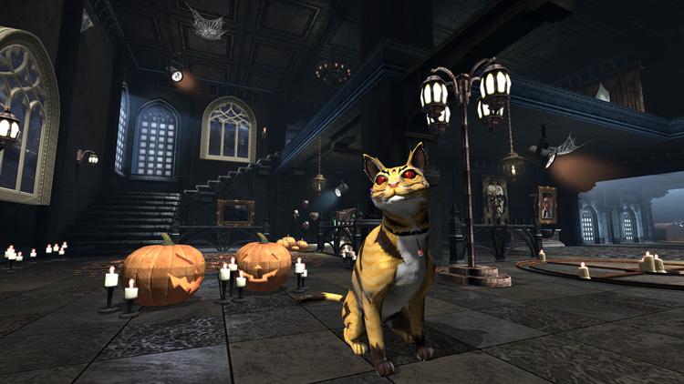 Game Update 64 Dc Universe Online