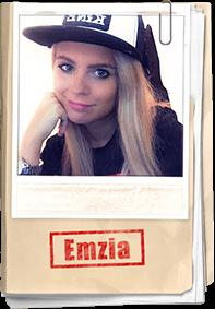 Emzia