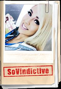 SoVindictive