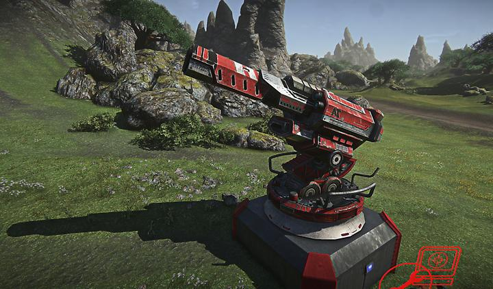 planetside 2 news update new construction items and more